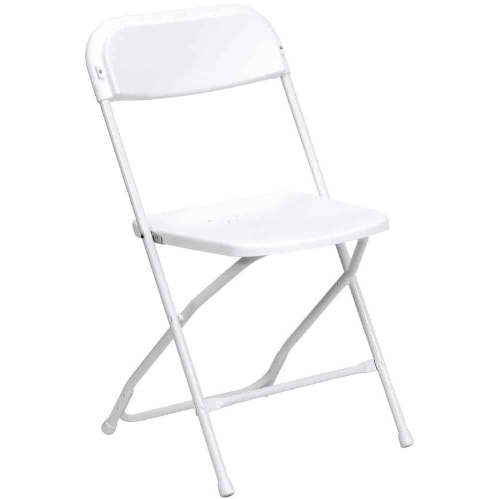 product chairs furniture pocket resource chair folding